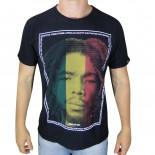 Imagem - Camiseta Jonny Size Tosh cód: 3