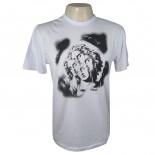 Imagem - Camiseta MCD 103039701 cód: 10