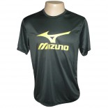Camiseta Mizuno Cruzader