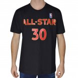 Camiseta NBA All Star Curry Nb0249003
