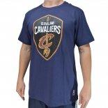 Imagem - Camiseta NBA Big Logo Nb002 cód: 023719