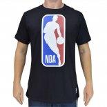 Imagem - Camiseta NBA Big Logo Nb039 cód: 023720