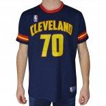 Camiseta NBA Premium Cleveland Cavaliers Nb02n5007