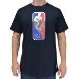 Imagem - Camiseta NBA Special N561a cód: 023714