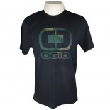 Imagem - Camiseta Ogio 701043702 cód: 3