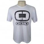 Imagem - Camiseta Ogio 701043702 cód: 10
