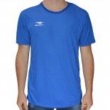 Imagem - Camiseta Penalty X cód: 022466