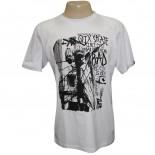 Imagem - Camiseta Qix 141100219 cód: 12