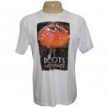 Imagem - Camiseta Qix 141100219 cód: 169