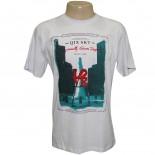 Imagem - Camiseta Qix 141100219 cód: 20
