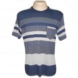 Imagem - Camiseta Qix 141100902 cód: 188