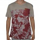 Camiseta Red Nose 9150056