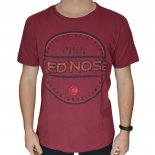 Camiseta Red Nose 9150147