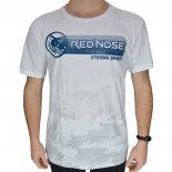 Camiseta Red Nose 9150161