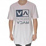 Imagem - Camiseta RVCA Breaking cód: 021958