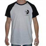 Camiseta Rvca Context