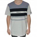 Imagem - Camiseta RVCA Courtside Crew cód: 021952