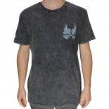 Imagem - Camiseta RVCA Fletcher Tribe II cód: 021951