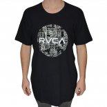 Imagem - Camiseta RVCA Mundy cód: 021953