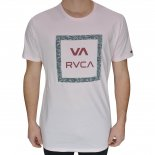 Imagem - Camiseta Rvca VA All The Ways cód: 020350