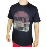 Camiseta South to South CMS12194