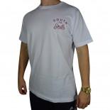Camiseta South To South CMS12197
