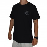 Camiseta South to South CPR12256