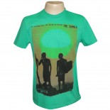 Imagem - Camiseta SVK 1210231 cód: 1253