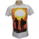 Imagem - Camiseta SVK 1210231 cód: 10