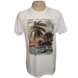 Imagem - Camiseta SVK 1210233 cód: 741