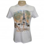 Imagem - Camiseta SVK 1210234 cód: 10