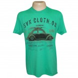Imagem - Camiseta SVK 1210236 cód: 1253