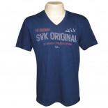 Imagem - Camiseta SVK 1510204 cód: 219