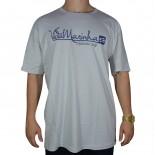 Camiseta Vida Marinha 2152