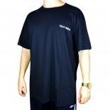 Camiseta Vida Marinha 2153