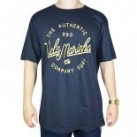 Camiseta Vida Marinha 2159