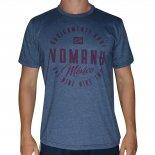Camiseta Vida Marinha CM2638