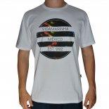 Camiseta Vida Marinha Cm2658