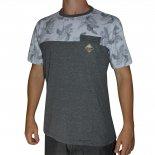 Camiseta Vida Marinha Cm2715