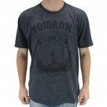 Camiseta Vida Marinha CM3069