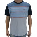 Camiseta Vida Marinha CM3132