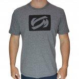 Camiseta Vida Marinha Cm3672
