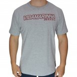 Camiseta Vida Marinha CM3673
