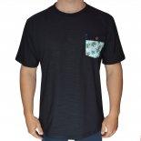 Camiseta Vida Marinha CM3748
