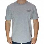 Camiseta Vida Marinha CM3750