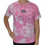 Imagem - Camiseta Vida Marinha CMF3153 cód: 022302