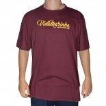 Camiseta Vida Marinha Cmt2633