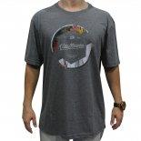 Imagem - Camiseta Vida Marinha CMT3095 Big Size cód: 017389