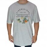 Imagem - Camiseta Vida Marinha CMT3704 Big Size cód: 020182