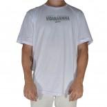 Camiseta Vida Marinha CMU003